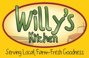 Willys Restaurant and Catering